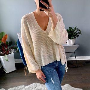 🆕◾️Belli Knit cream 🧶